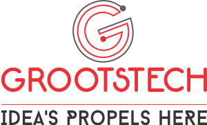 Grootstech